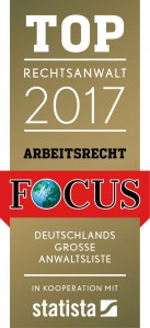 Ihre Anwälte für Arbeitsrecht in Bremen  - Focus