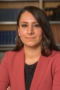 Ayfer Celik