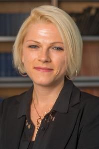 Mara Wittmer