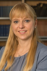 Stefanie Czaschke