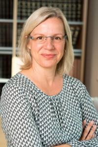 Sonja Kiele