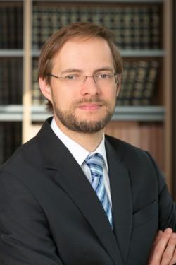 Simon Wionski Bremen